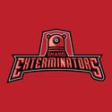 Go, Exterminators, Go!
