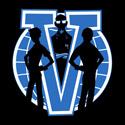 Go Team V