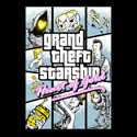 Grand Theft Starship: Heart of Gold
