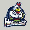 NM Hermanos