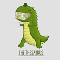 The Thesaurus