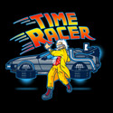 Time Racer - Doc