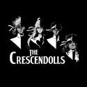 The Crescendolls