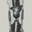 Bad Lincoln