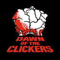 Dawn of the Clickers