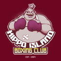 Hippo Island Boxing Club