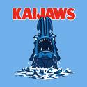 KaiJaws