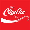 Obey Cthulhu