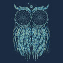 Owl Dream