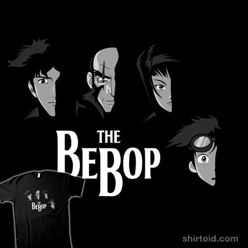 The BeBop
