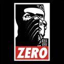 Sub-Zero Has a Posse