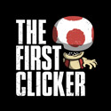 The First Clicker