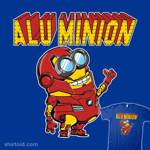 Alu-Minion.jpg