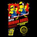 Minion Bros