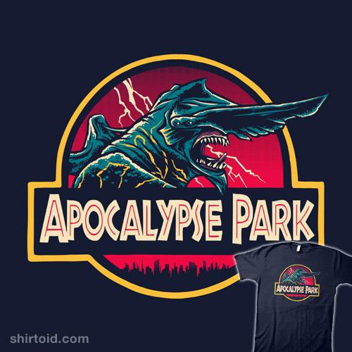 Apocalypse Park