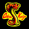 Cobra Kaiju