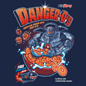 Danger-O's