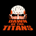 Dawn of the Titans