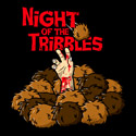 Night of the Tribbles