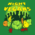 Night of the Vegans