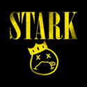 Stark Legacy