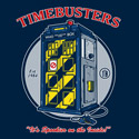 Timebusters
