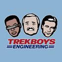 Trek Boys