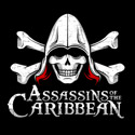 Assassins of the Caribbean