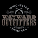 Winchester Outfitters