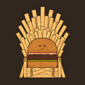 Game of Fries