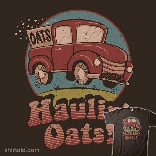 haulin-oats.jpg