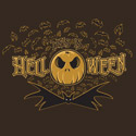 Hell-O-Ween
