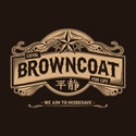 Loyal Browncoat For Life