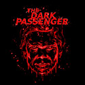 The Dark Passenger