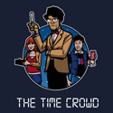 The Time Crowd