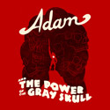 Adam and the Power of the Gray Skull