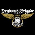 Drybones Brigade