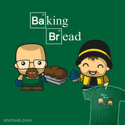 Pics Photos - Baking Bread Jpg