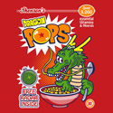 Dragon Pops