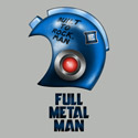Full Metal Man