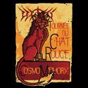 Le Chat Rouge