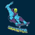 Skatetor