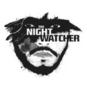 The Night Watcher