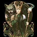 Sons of Mischief