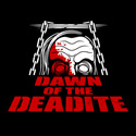 Dawn of the Deadite
