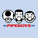 Pipe Boys