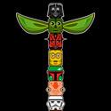 Star Wars Totem