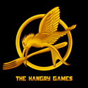 The Hangry Games