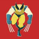 Wolverine, bub