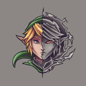 Dark Side of Link